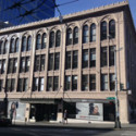 A E Doyle Building