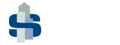Savidge Investment Real Estate