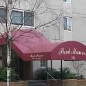 Park Manor Apartments